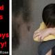 Good Boys Don't Cry Ibu Rose