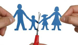 Apakah Kesan Penceraian Terhadap Anak-anak