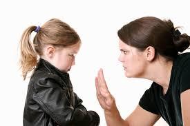 Anak Tak Dengar Cakap