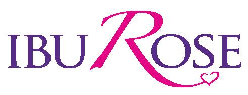 iburose.com
